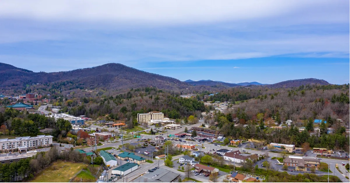 Best Things to do in Boone, NC