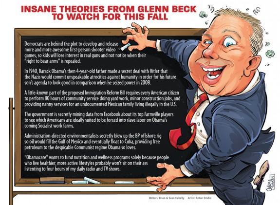 060815-Glenn_Beck_published