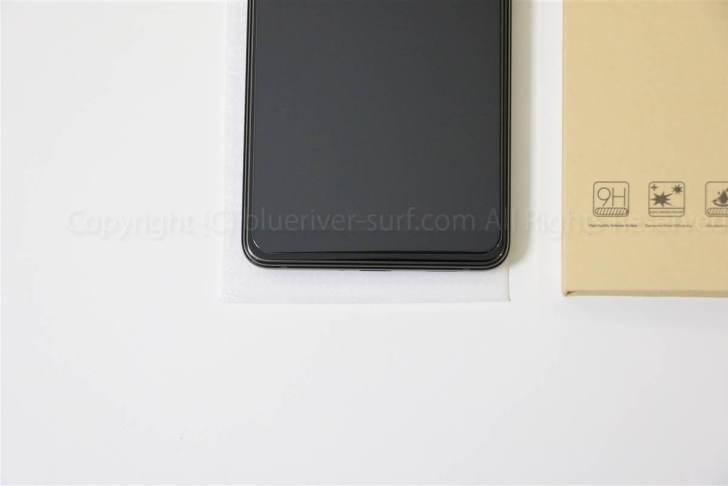 htc-u12-plus-ガラスフィルム05