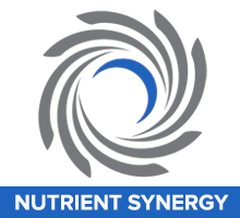nutrient-synergy