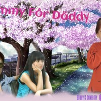 Mommy For Daddy Chapter 3