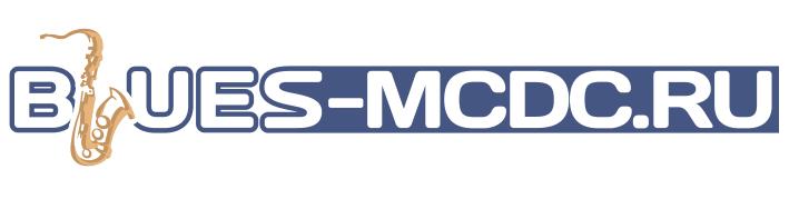 blues-mcdc.ru