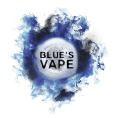Blue's Vape