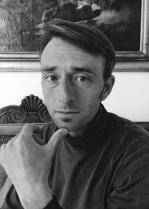 Yuri Chicovsky 2