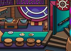 buffet-room-window