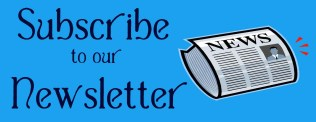 newsletter Subscribe Graffic