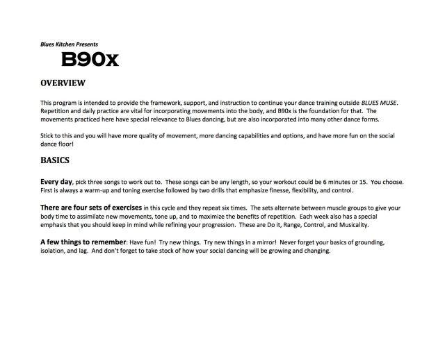 B90x pg2
