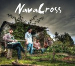 Navacross All The Way Home Album Cover