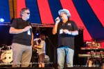 Bob and Norm  - Abertillery Blues Festival - 12 July 2013_0312l
