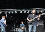 Moreland and Arbuckle - Blues On The Farm - June 2014_0084l