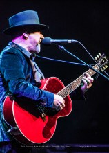 Paul Carrick - St Davids Hall- Cardiff - Jan 2015 - _0049l
