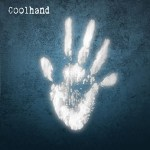 coolhand cover