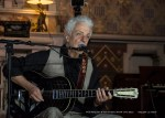 Doug MacLeod - The Convent - June 2015_0002l