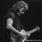 Steve Hackett - Colston Hall - Oct 2015_0042bwl