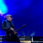 Joe Satriani - St Davids Hall - Nov 2015_0183l