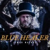 Jimbo Mathus Delivers Blue Healer