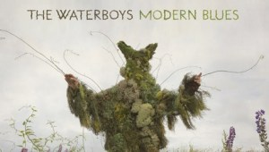 Waterboys album