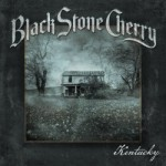 Black Stone Cherry Finds Deep Grooves In Kentucky