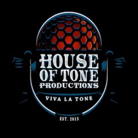 House of Tone