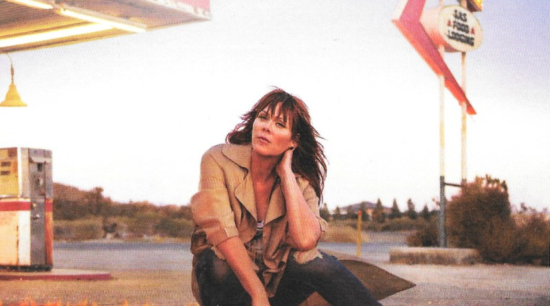 Solo Beth Hart Tours UK Spring 2018