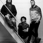 Virginmarys Never Divides Rock That Grabs Attention Now