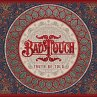Bad Touch Single Truth Be Told is Greater than 99%