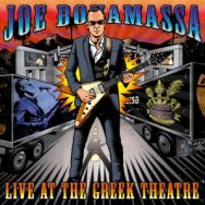 Three Blues Kings Saluted by Joe Bonamassa