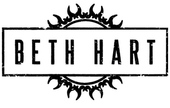 Beth Hart plus Her Band Tours UK Spring 2018