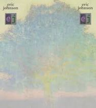 Eric Johnson in Conversation Albums, acoustic and guitars
