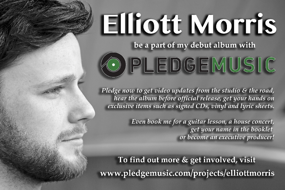 pledge-poster-with-info