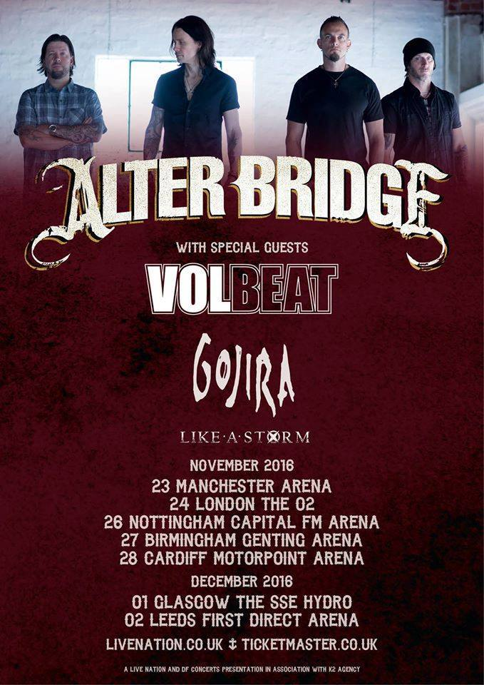 alter-bridge-volbeat-europe-tour-dates-2016
