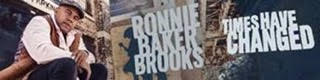 ronnie-baker-brookers-header
