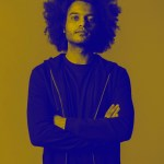 Zeal & Ardour With Tour Dates and Album plans
