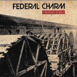 Federal Charm Crossed Wires into Acoustic