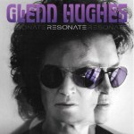 Heavy Chimes with Glenn Hughes Resonate