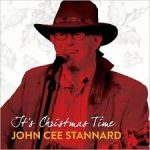 It's Christmas Time with John Cee Stannard