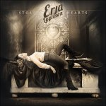Q&A with Erja Lytinnen Stolen Hearts Guitars and Touring