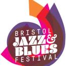 Blues Shone Bright at Bristol Jazz & Blues Festival