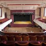 News from Colne August Music Festival Jessica Foxley Bands Announced