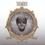 Thunder Storming album Rip It Up Rocks the Speakers