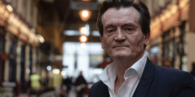 http://bluesdoodles.com/interview/feargal-sharkey-talking-about-salute-music-makers/