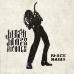 Jared James Nichols Announces New Album Black Magic