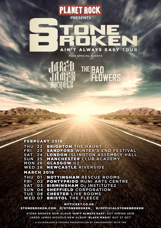 http://bluesdoodles.com/bluesdoodles/who-will-join-stone-broken-on-probably-the-tour-2018/