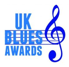 UKBlues Awards Events Master of Ceremony Announced