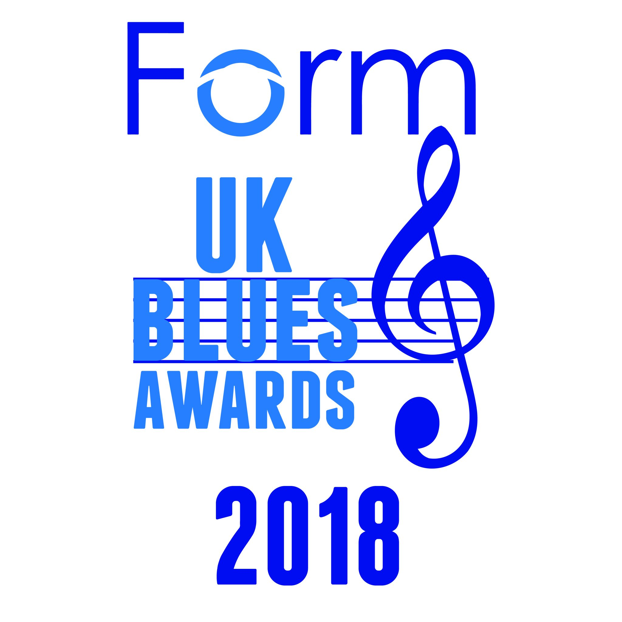 Share Valentines Love VOTE Today FORMUKBlues Awards