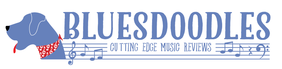 Bluesdoodles Logo