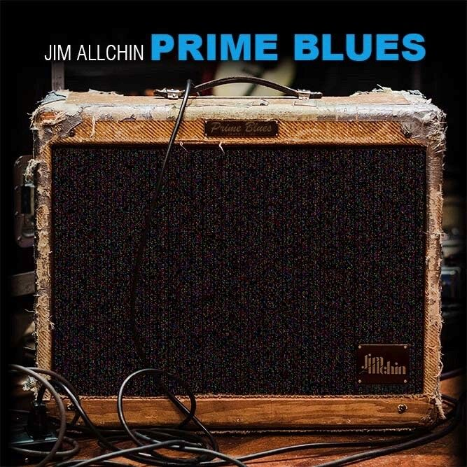 Jim Allchin and mathematics adds up to Prime Blues