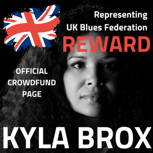 Help Kyla get to Memphis and the Azores