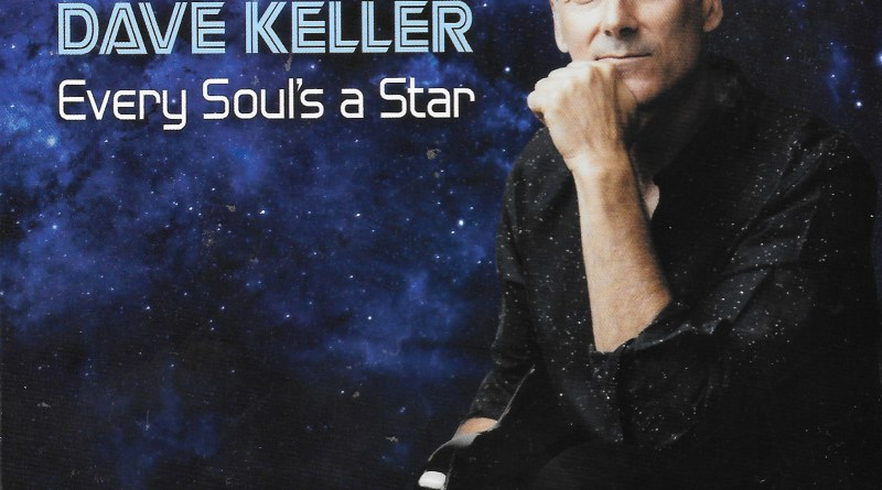 Dave Keller proves Every Souls a Star