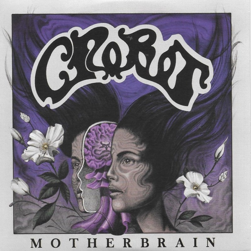 Crobot Rock Hooks up to Their Motherbrain